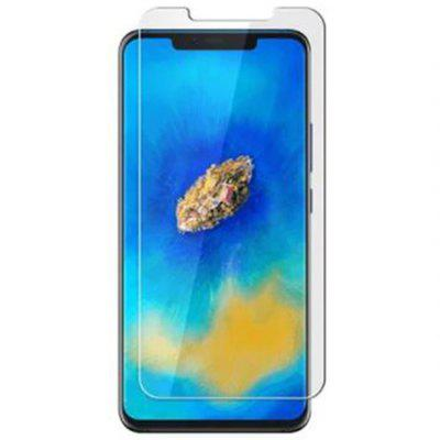 3D Explosion-proof Tempered Glass Screen Protector for HUAWEI Mate20 Pro