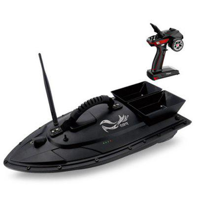 Flytec V500 Fishing Bait RC Boat