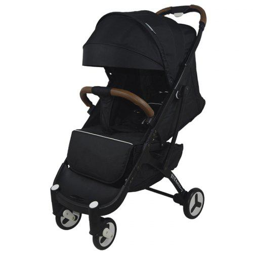 Apron Washable Foldable 3 Colours Pushchair Stroller Baby Buggy From Birth