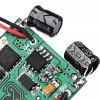 XK K130 RC Helicopter Parts 20A ESC with XT30 Plug - MULTI
