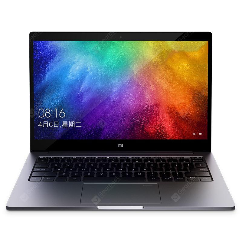 Xiaomi Laptop Pro 2019 i7-8550U MX250 8/256GB Laptop Gray