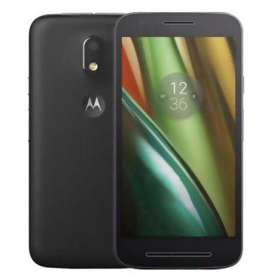 Motorola Moto E3 Power 4G Smartphone Global Version  Image