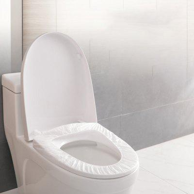Household Travel Disposable Toilet Seat