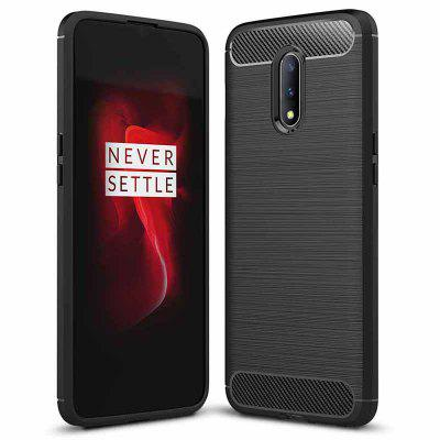 Naxtop Soft Phone Case Back Cover OnePlus 7