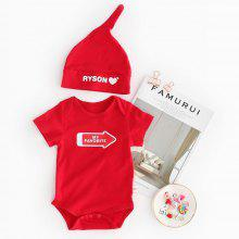91750a481 Baby Clothing Sets - Best Baby Clothing Sets Online shopping ...