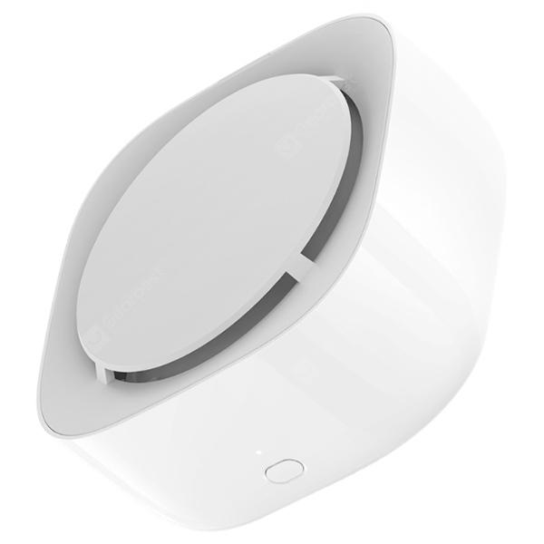 Xiaomi Mijia WX08ZM Intelligent Mosquito Repellent - White