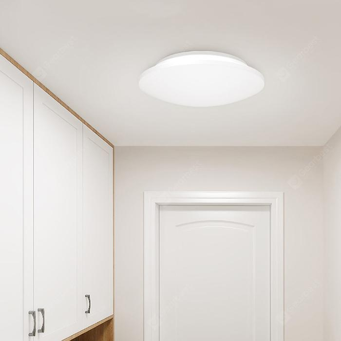Yeelight YILAI YIXD04YI LED Ceiling Light