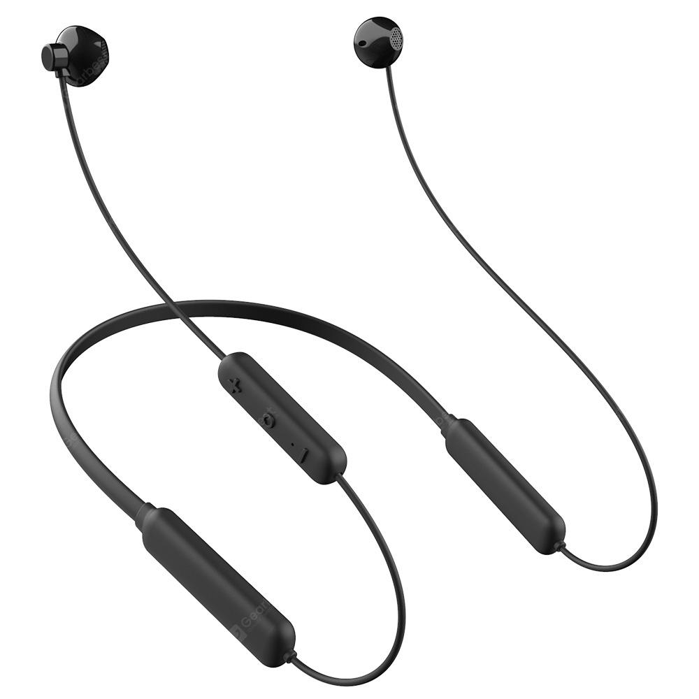 Alfawise HBQ - BX Bluetooth Sports Earph