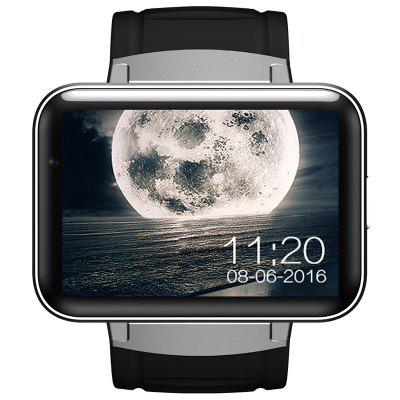 DM98 Smart Watch Image
