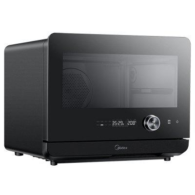 Large-capacity Steam Oven from Xiaomi youpin