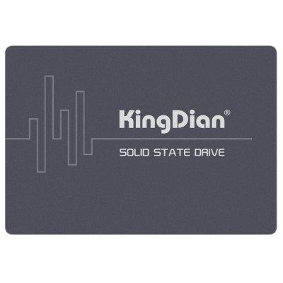 KingDian S280 SATA3 2.5 inch Solid State Drive SSD
