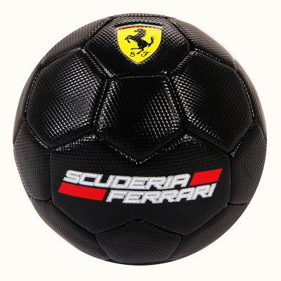 FERRARI F658 High Rebound Training Soccer Ball