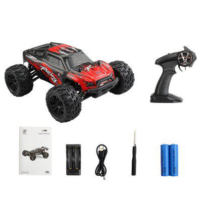 G174 1/16 2.4G 4WD 36km/h RC Off-road Car