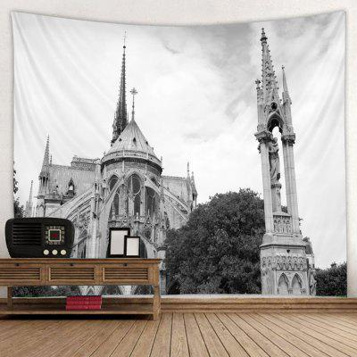 Home Decoration Fashion Tapestry