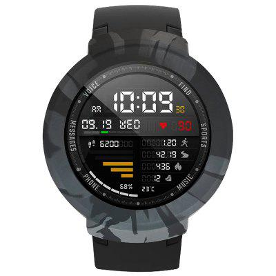 TAMISTER Watch Case for Amazfit Verge / 3