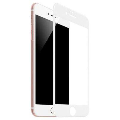3D Tempered Screen Protector for iPhone 7 Plus / 8 Plus