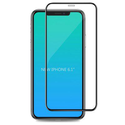 3D Tempered Glass Screen Protector for iPhone X / XS / XR / XS Max