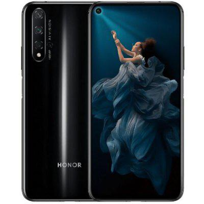 HUAWEI Honor 20 Lite 4G Phablet Global Version Image