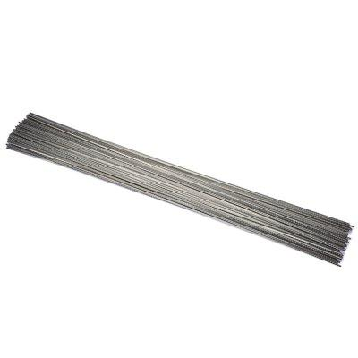 GG100 60cm Long Fret for Electric Guitar 20pcs