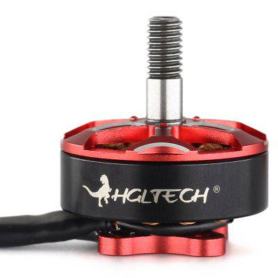 HGLRC Forward FD2306 Motor Brushless