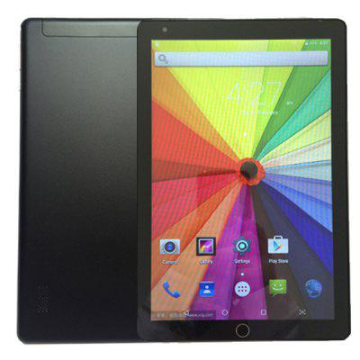 10.1 inch 3G Tablet PC 8.0MP Camera Image
