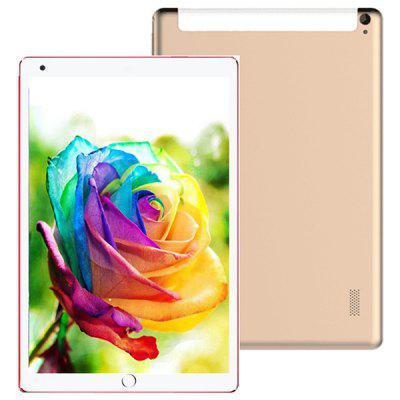 10.1 inch 3G Tablet PC 8.0MP Camera