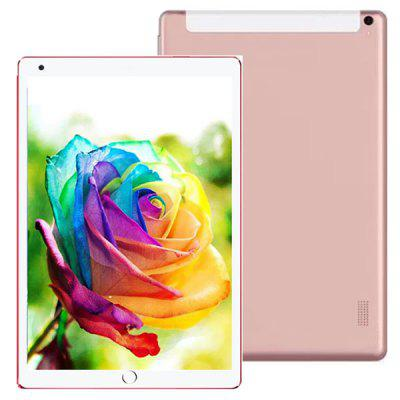 10.1 inch Tablet PC 8.0MP Camera Image