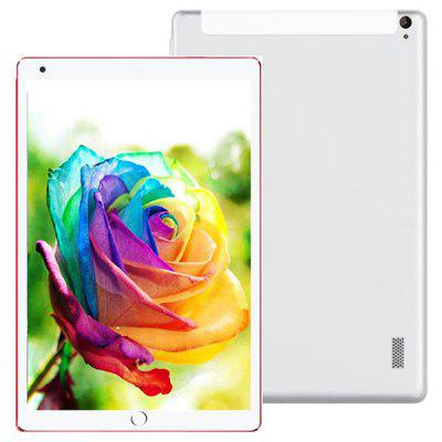 10.1 inch Tablet PC 8.0MP Camera