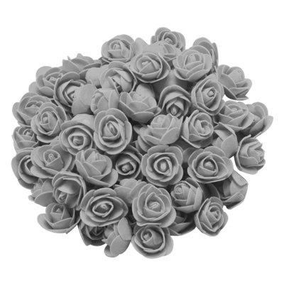 Pagina de decorare cadou Rose 200pcs