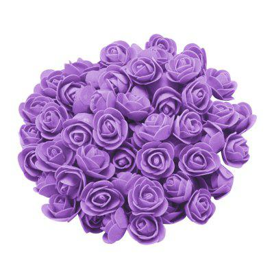 Home Decoration Gift Rose 200pcs