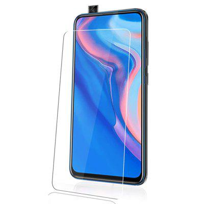 Naxtop 2.5D Tempered Glass Screen Protector for HUAWEI P Smart Z / Y9 Prime 2019