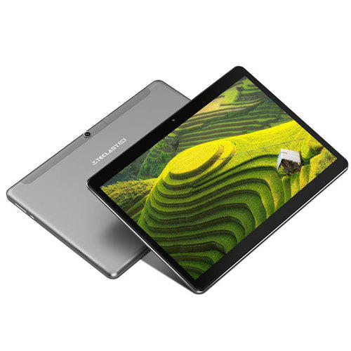 Teclast M20 Tablet PC - Ash Gray