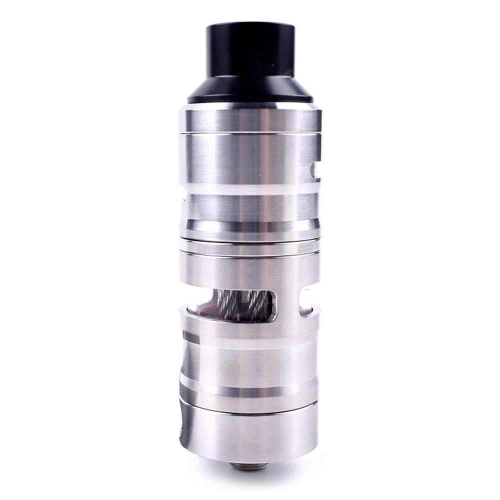 ShenRay GEVOLUTION V2 RDTA 4ml 23mm - Platinum