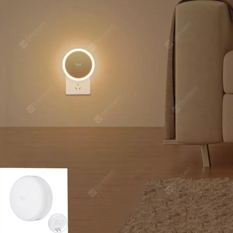 Xiaomi Yeelight YLYD03YL Induction Night Light