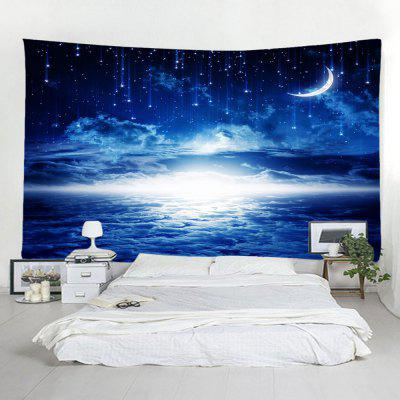 Home Decoration Starry Tapestry
