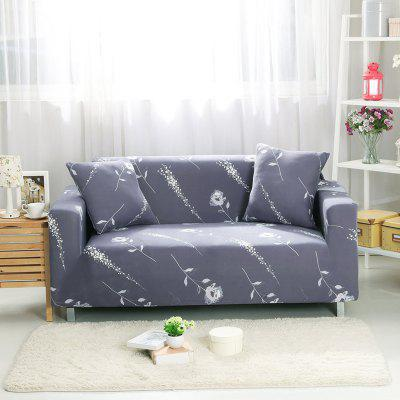 4018703 Home Bedroom Sofa Cover