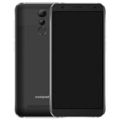 Coolpad N3D ( 1821 ) 4G Smartphone Global Version Image