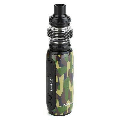 Eleaf iStick Rim Vapor Kit