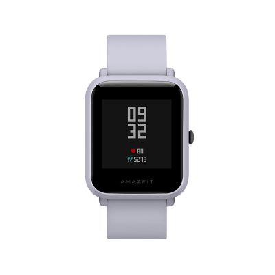 AMAZFIT A1608 Bip Lite Version Smart Watch ( Xiaomi Ecosystem Product )
