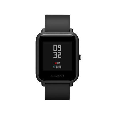 AMAZFIT A1608 Bip Smart Watch Global Version ( Xiaomi Ecosystem Product )