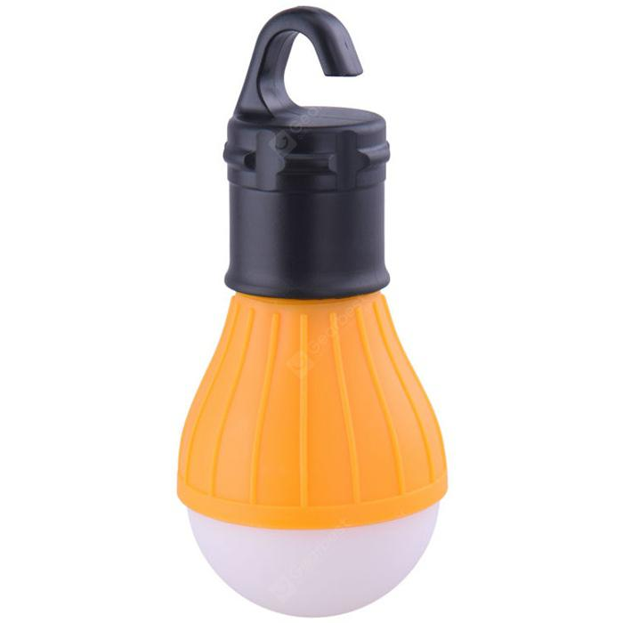 Portable Camping Tent Light Outdoor Hiki