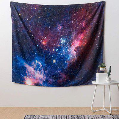 Home Art Decoration Tapestry