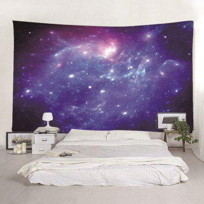 Starry Beautiful Home Decoration Tapestry