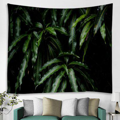 3D Digital Printing Cloth Wall Tapestry for Living Room Background Decoration