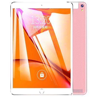 10.1 inch 4G Phablet Tablet