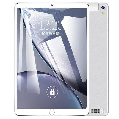 10,1 Zoll 4G Smartphone Tablet