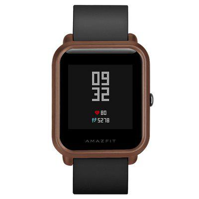 TAMISTER Smart Watch Protective Shell for AMAZFIT