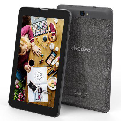Hoozo HZ0007 3G Tablet PC