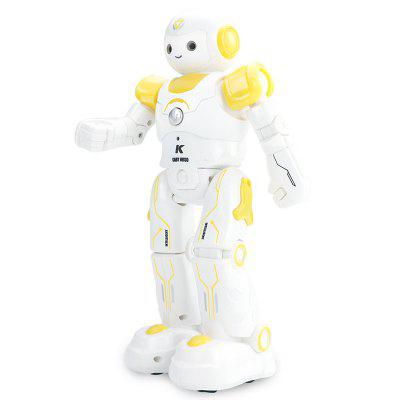 JJRC Cady Wiso R12 2.4 G Robot Toy