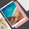10.1 inch 4G Phablet Tablet - PINK